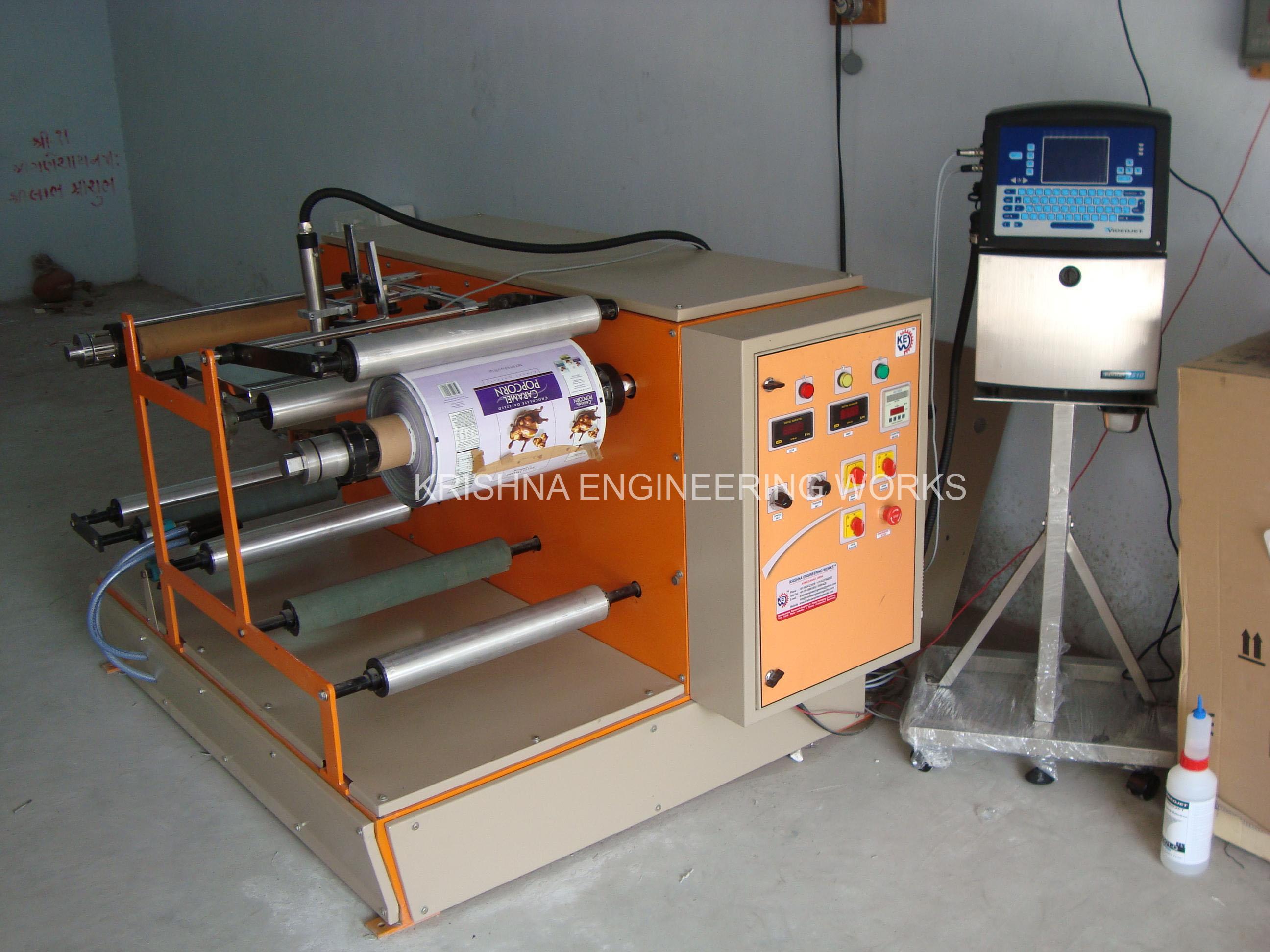 "<a href=""http://www.krishnaengineeringworks.com.mx/maquina-de-enrrollamiento-el-rebobinar/"">Máquina de Enrrollamiento el Rebobinar</a>"