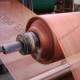 Uploaded ToNeumático-Cordón y Maquinaria Técnica de Las Materias Textiles
